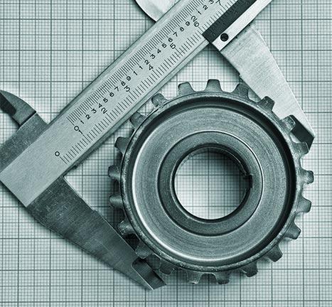 engenharia mecânica na unip bolsas de até 79% quero bolsa84344 Valor Do Curso De Engenharia Mecanica #8