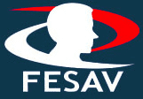 FESAV