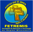 FETREMIS