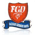 FGD - Faculdade Geremário Dantas