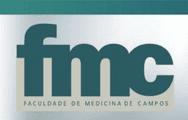 FMC - Campos