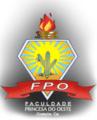 FPO - Faculdade Princesa Do Oeste
