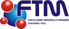 FTM - Faculdade Triângulo Mineiro