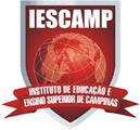 Faculdade IESCAMP