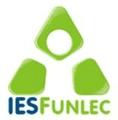 Faculdade da FUNLEC-IESF