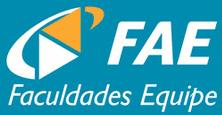 Faculdade Equipe FAE