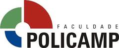 Policamp