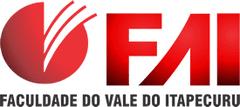 FAI - Faculdade do Vale do Itapecurú