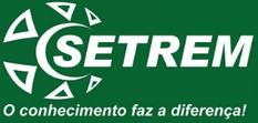SETREM