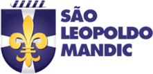 SLMANDIC - São Leopoldo Mandic
