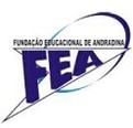 FEA - Andradina