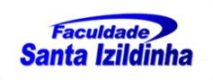 Faculdade Santa Izildinha