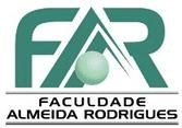 FAR - Almeida Rodrigues