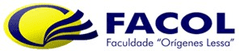 FACOL - ISEOL