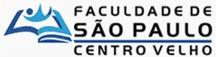 UNIESP Centro Velho