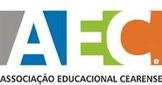 AEC - Faculdade Educacional Cearense