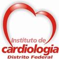 Instituto de Cardiologia