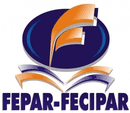 FEPAR - FECIPAR
