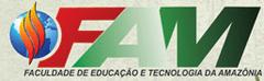 FAM - Amazônia
