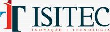 ISITEC