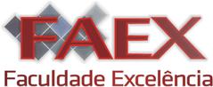 Faculdade Excelência - FAEX