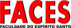 Faculdade FACES