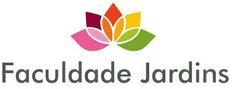FACJARDINS - Faculdade Jardins