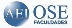 AEI-OSE Faculdades