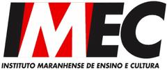 IMEC - Instituto Maranhense