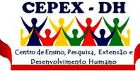 CEPEX DH