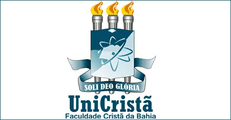 UNICRISTÃ