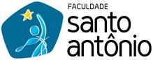 FSAA - Faculdade Santo Antônio