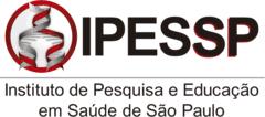 IPESSP