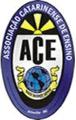 ACE - Faculdade Guilherme Guimbala