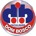 FACDOMBOSCO
