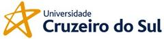 UNICSUL - Cruzeiro do Sul