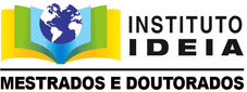 Instituto IDEIA - Universidad Columbia