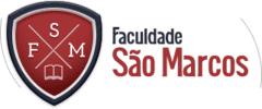 FACULDADE SÃO MARCOS