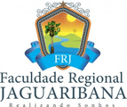 Faculdade Regional Jaguaribana - FRJ