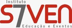 Instituto Seven