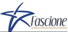 Fascione