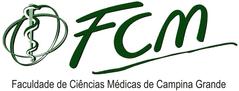 FCM - Campina Grande
