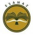 ESAMAZ