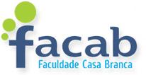 FACAB