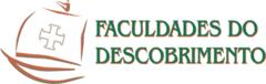 FACDESCO