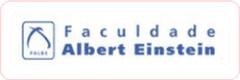 FACEI Einstein