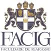 FACIG - Faculdade de Igarassu