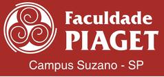 Faculdade PIAGET