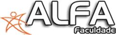Faculdade ALFA Almenara