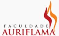 Faculdade de Auriflama - FAU